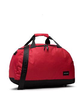 Wittchen Wittchen Tasche 56-3S-926-30 Rot