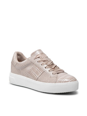 Tamaris Tamaris Laisvalaikio batai 1-23750-26 Smėlio