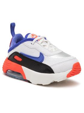 Nike Nike Обувки Air Max 2090 EOI (TD) CW1649 100 Бял
