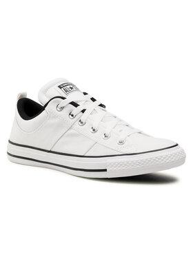 Converse Converse Sneakers Ctas Cs Ox 166964C Λευκό
