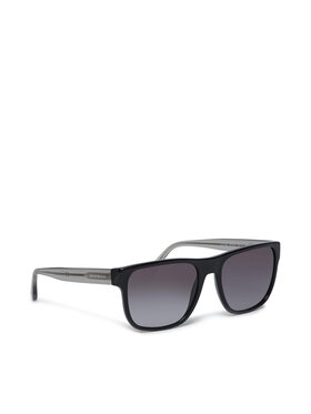 Emporio Armani Emporio Armani Sunčane naočale 0EA4163 58758G Crna