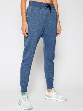 G-Star RAW G-Star RAW Spodnie dresowe Pacior D17769-C235-C10 Niebieski Slim Fit
