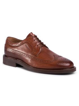 Gant Gant Pantofi St Akron 20631470 Maro