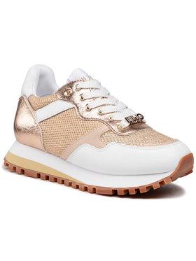 Liu Jo Liu Jo Sneakers Wonder 1 BA1049 TX163 Or