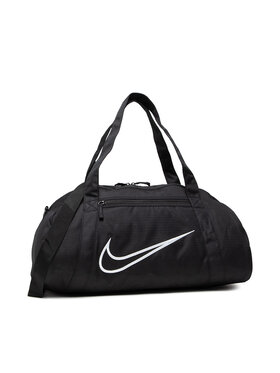 Nike Nike Krepšys DA1746-010 Juoda