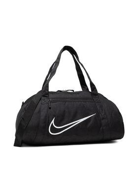 Nike Nike Σάκος DA1746-010 Μαύρο