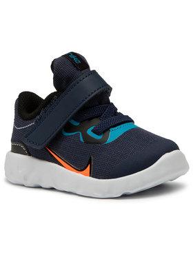 Nike Nike Παπούτσια Explore Strada (TDV) CD9021 400 Σκούρο μπλε
