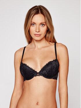 Emporio Armani Underwear Emporio Armani Underwear Сутиен push-up 167394 1P214 00020 Черен