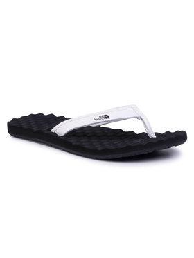 The North Face The North Face Flip flop Base Camp Mini II NF0A47ABLA91 Alb