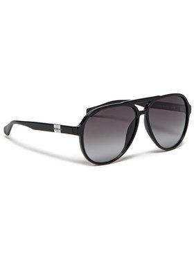 Calvin Klein Jeans Calvin Klein Jeans Okulary przeciwsłoneczne CKJ21620S Czarny