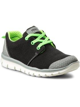 Primigi Primigi Sneakers 1372711 S Schwarz