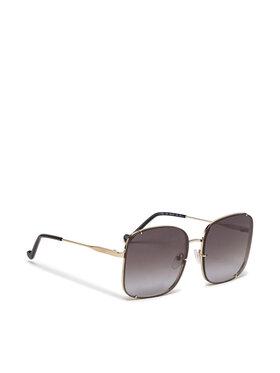 Liu Jo Liu Jo Sluneční brýle LJ138S 44747 Stříbrná