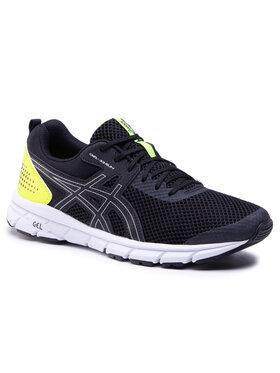 Asics Asics Chaussures Gel-33 Run 1011A638 Noir
