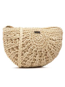 Roxy Roxy Handtasche ERJBP04302 Beige