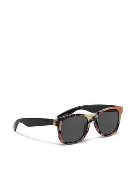 Vans Vans Sonnenbrillen Spicoli 4 Shade VN000LC0ZCI1 Dunkelblau