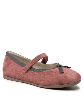 Mayoral Mayoral Κλειστά παπούτσια 46213 Ροζ