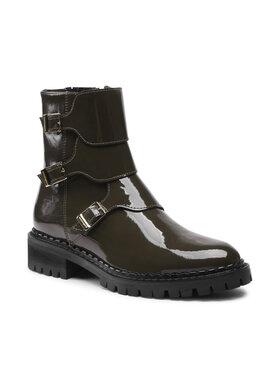 Eva Longoria Eva Longoria Ορειβατικά παπούτσια EL-02-04-000494 Πράσινο