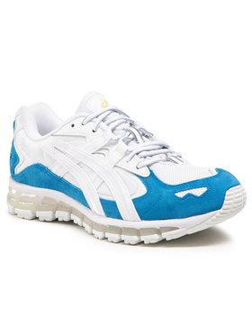 Asics Asics Laisvalaikio batai Gel-Kayano 5 360 1201A053 Balta