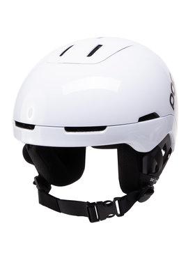 POC POC Kask narciarski Obex Spin 10103-1001 Biały