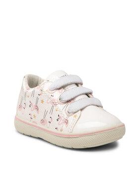 Primigi Primigi Sneakers 3373122 M Alb
