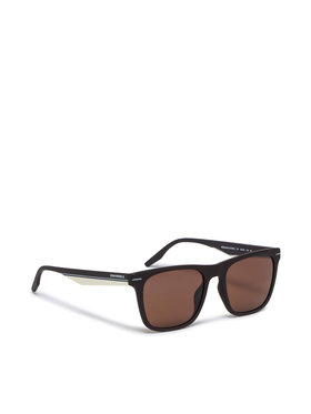 Converse Converse Okulary przeciwsłoneczne Rebound CV504S 46976 Brązowy