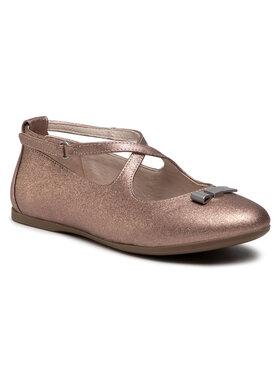 Mayoral Mayoral Ballerinas 46117 Rosa