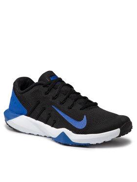Nike Nike Topánky Retaliation Tr 2 AA7063 006 Čierna