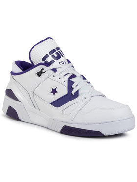 Converse Converse Sneakers Erx 260 Ox 165910C Alb