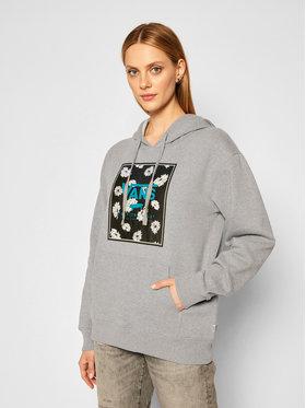 Vans Vans Sweatshirt Murtle VN0A4SAN Gris Regular Fit