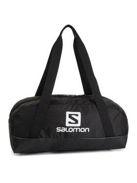 Salomon Salomon Сак Prolog 25 LC1083600 Черен