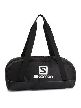 Salomon Salomon Tasche Prolog 25 LC1083600 Schwarz