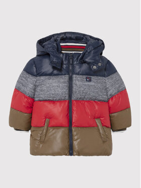 Mayoral Mayoral Doudoune 2419 Multicolore Regular Fit