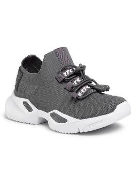 Bartek Bartek Sneakers 75203/76G Grigio