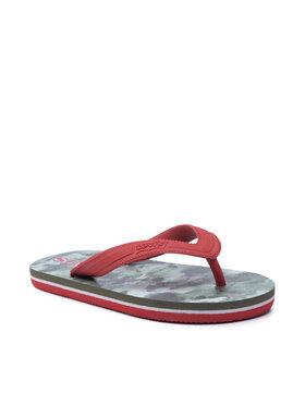 Levi's® Levi's® Flip-flops VCAL0050S Piros