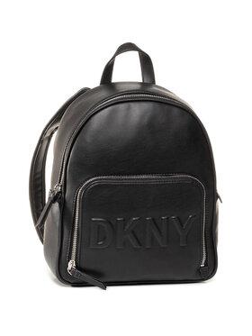 DKNY DKNY Batoh R02KVI99 Černá