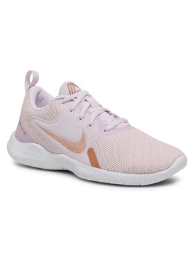 Nike Nike Chaussures Flex Experience Rn 10 CI9964 600 Violet