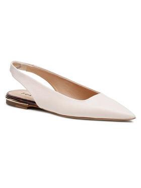 Furla Furla Sandale Code YD79FCD-A.0512-0463S-1-007-20-IT Bej