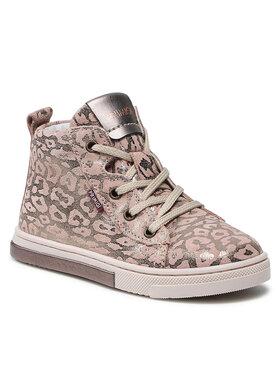 Primigi Primigi Laisvalaikio batai 8406000 S Rožinė