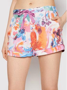 Cyberjammies Cyberjammies Pantaloncini del pigiama Aimee 4828 Multicolore
