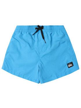 """Quiksilver Quiksilver Pantaloni scurți pentru înot Everyday 13"""" EQBJV03254 Albastru Regular Fit"""
