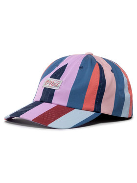 O'Neill O'Neill Șapcă Bw Beach Cap 0A9100 Colorat