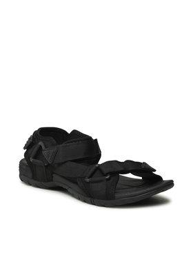 4F 4F Sandále D4L21-SAM201
