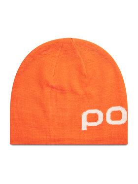 POC POC Czapka 64241 9050 Pomarańczowy