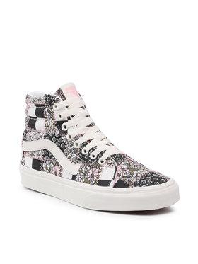 Vans Vans Sneakers Sk8-Hi VN0A32QG9FY1 Noir