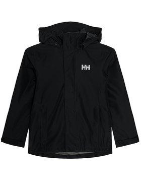 Helly Hansen Helly Hansen Veste imperméable Seven 41632 Noir Regular Fit