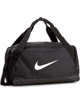 Nike Nike Torba BA5335 Czarny
