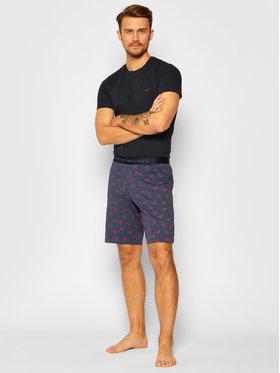 Emporio Armani Underwear Emporio Armani Underwear Pyžamo 111360 0A567 69735 Barevná