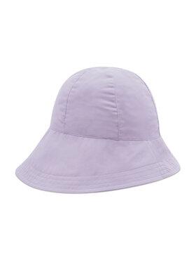 Reima Reima Pălărie Viiri 528699 Violet