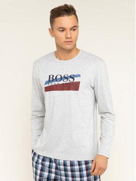 Boss Boss Pižama Urban Long Set 50414805
