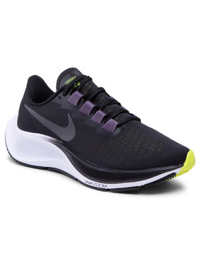 Nike Nike Scarpe Air Zoom Pegasus 37 BQ9647 010 Nero